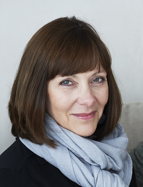 Carole King 500 px