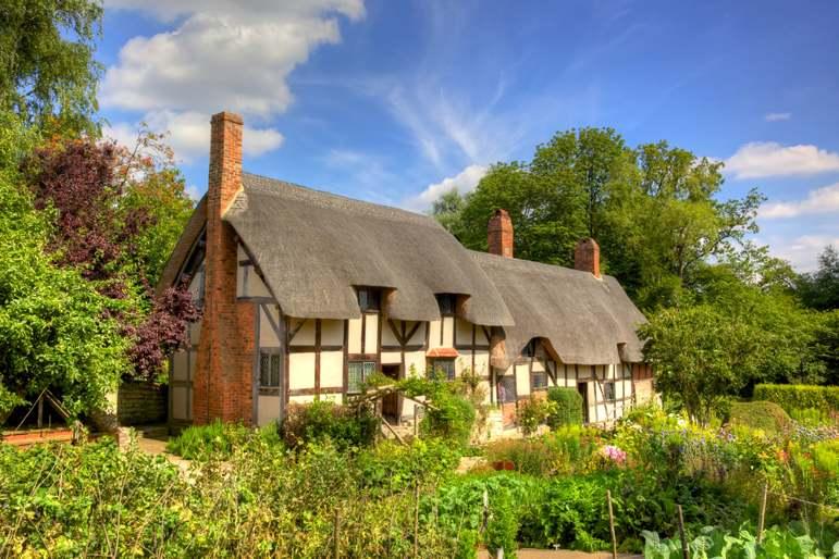 anne-hathaway-cottage-england