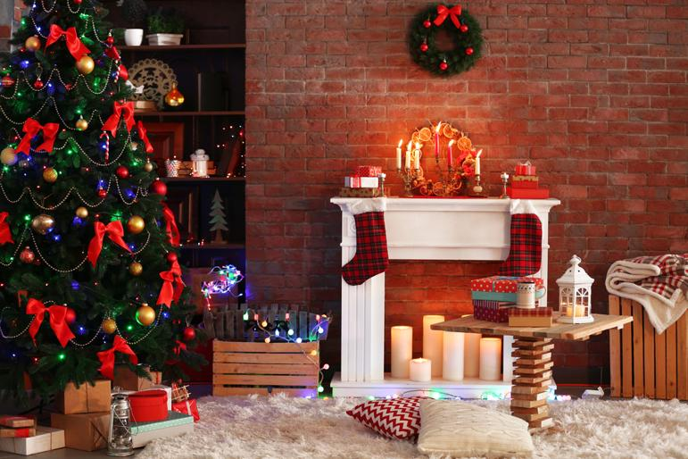 christmas-home-decor