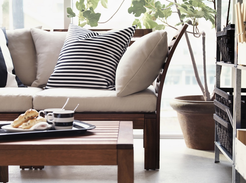 Handpicked Home D Cor To Transition From Winter To Summer Fast Sale Today