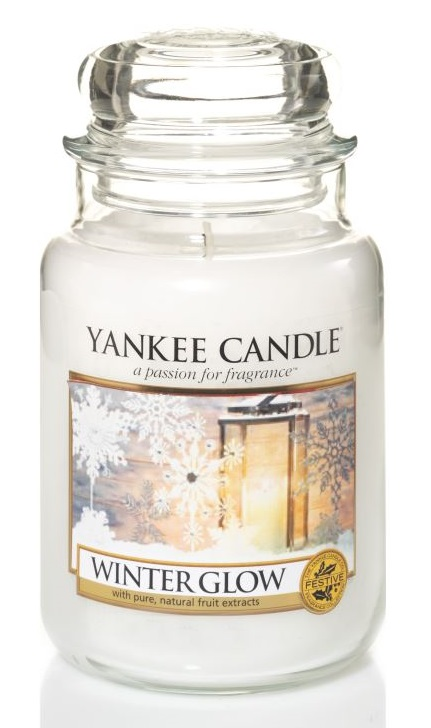 Yankee-Candle-Winter-Glow-Large-Jar-small