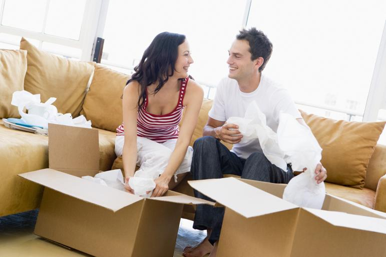 first-time-buyer-help-to-buy-isa