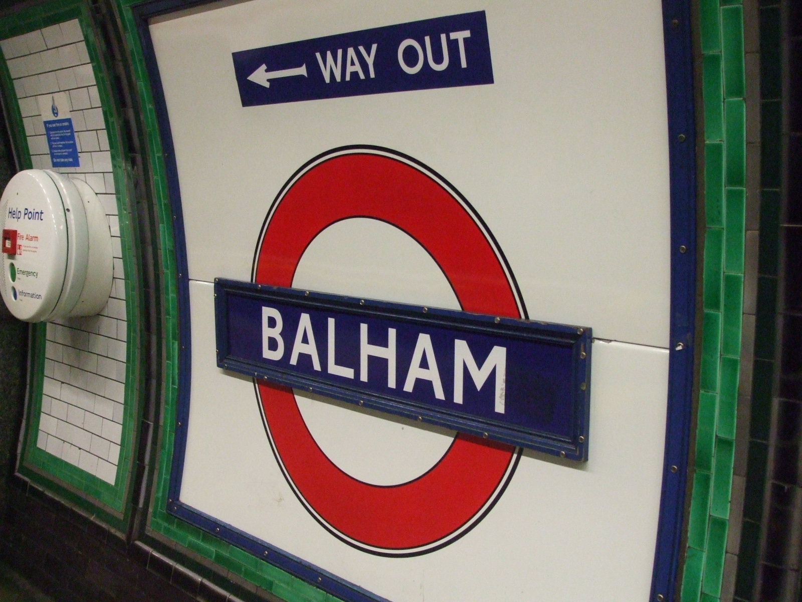Balham_station_Northern_line