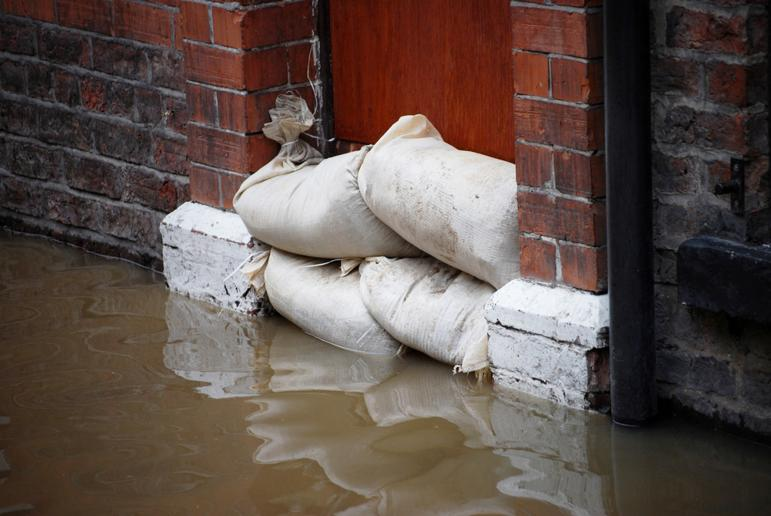 protecting-home-from-flood
