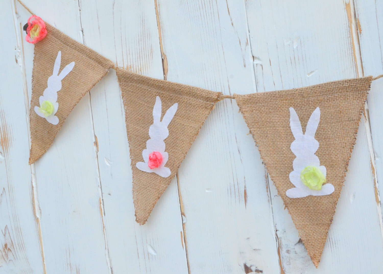 Easter-Party-Bunting