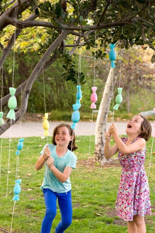 Easter-Party-Pinata