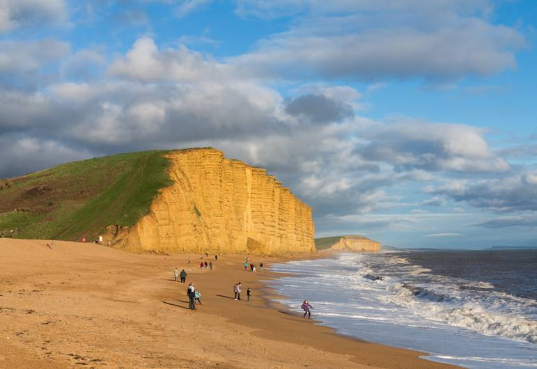 broadchurch-beach