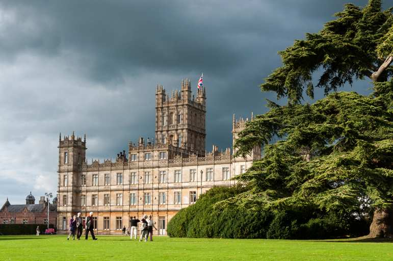 highclere-castle-downton-abbey