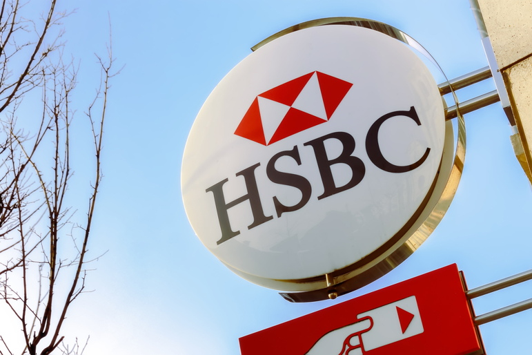 Hsbc mortgage deal