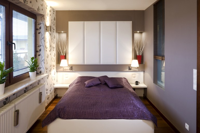 How To Make Your Box Room Your Best Room Fast Sale Today - Box room