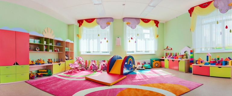 playroom-childrens