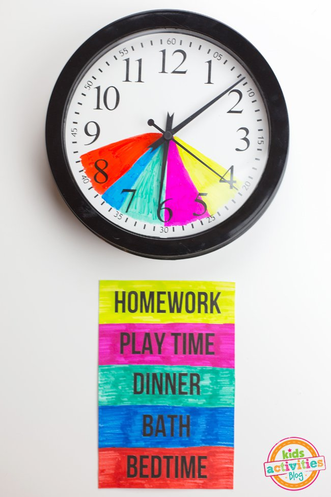 after-school-clock-for-children