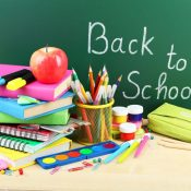 back-to-school-feature-image