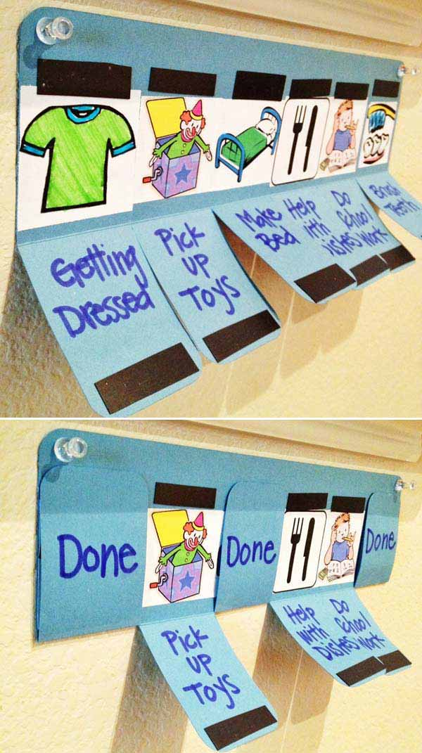 childrens-chores-activity-cards