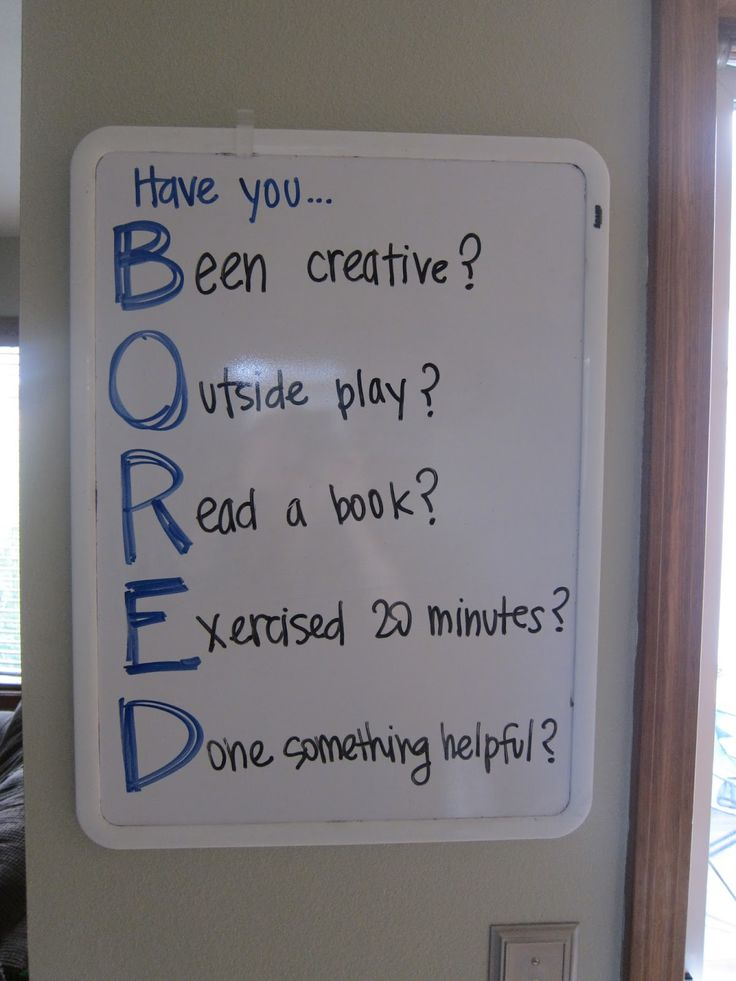childrens-task-whiteboard