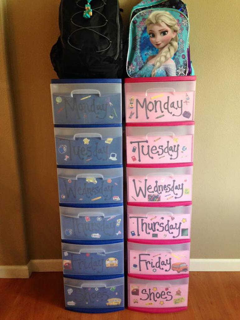 stacked-organiser-draws