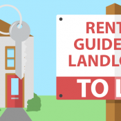 rental-guide-for-landlords-feature