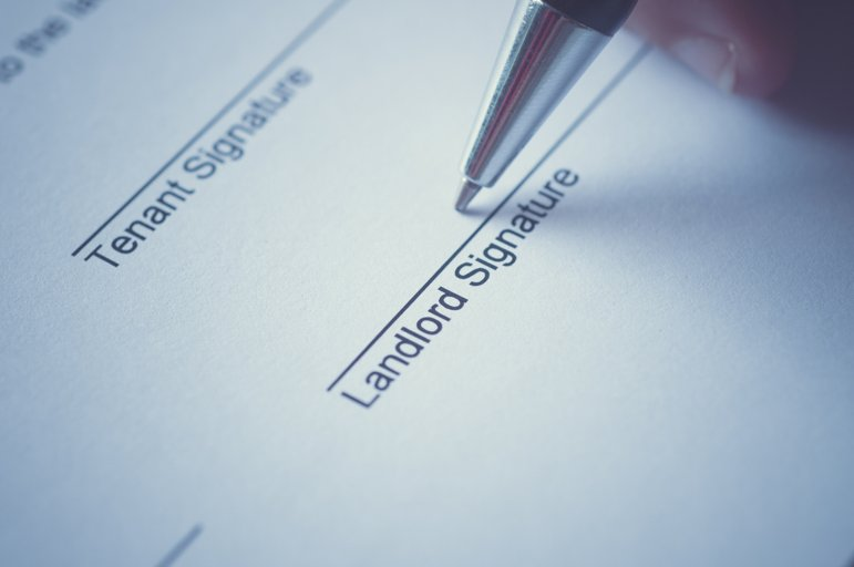 changes-to-tenancy-agreement