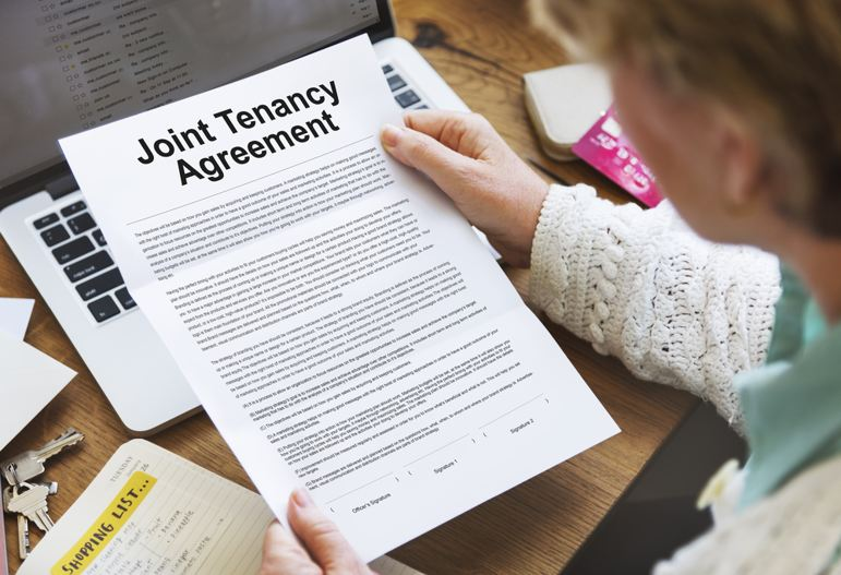 tenancy-agreement-guide