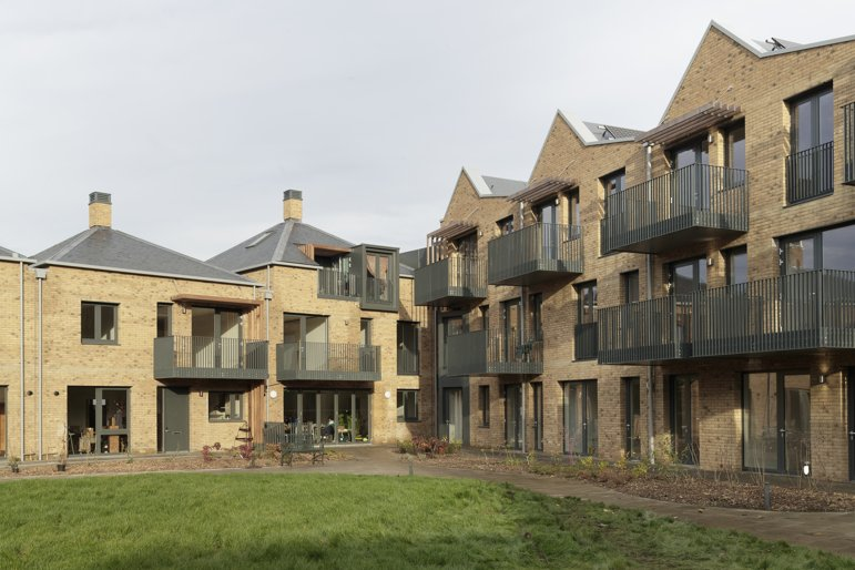 cohousing-high-barnet