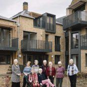 owch-cohousing-community