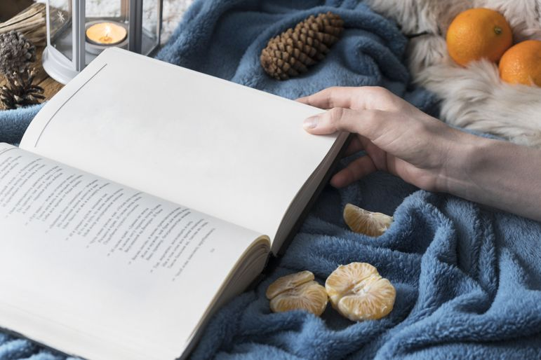reading-hygge