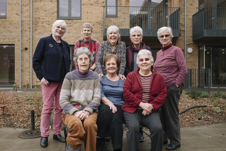 residents-cohousing-community-high-barnet