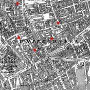 jack-the-ripper-murder-locations