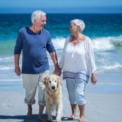 places-to-retire-uk