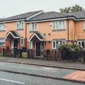 manchester-house-prices