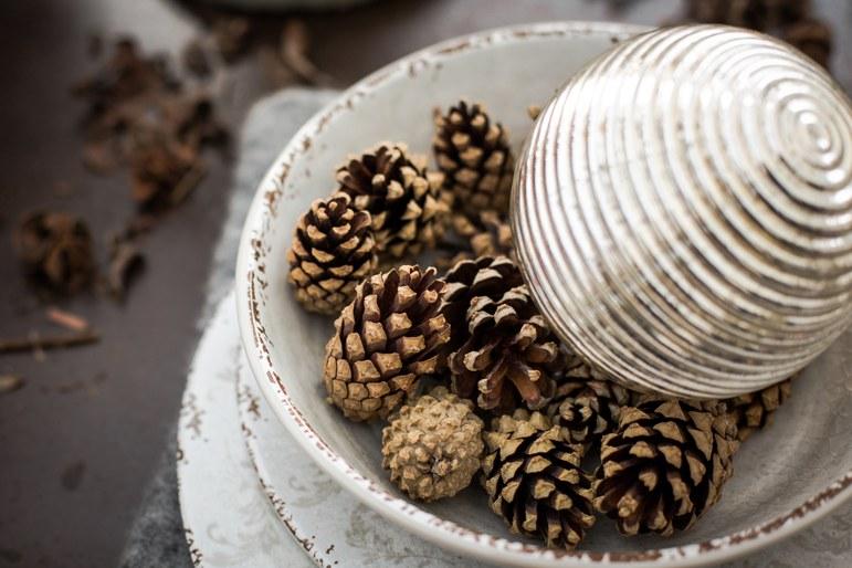 autumn-decorative-bowl