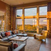 autumn-home-interior