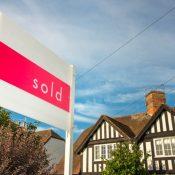 house-price-sale
