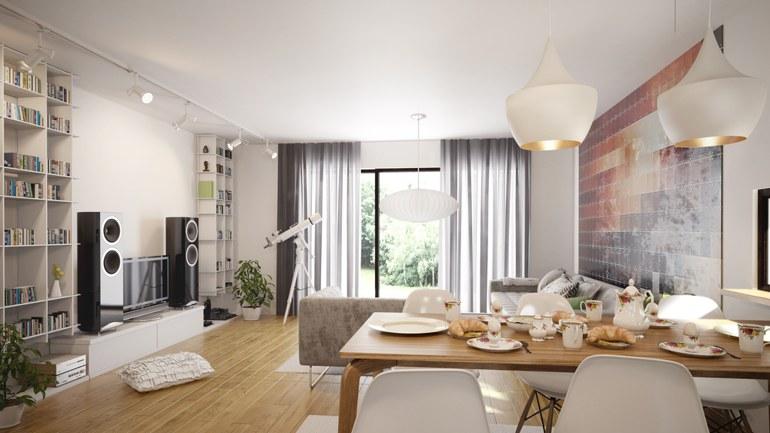 oak-home-interior