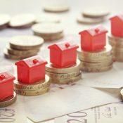 london-asking-price-property