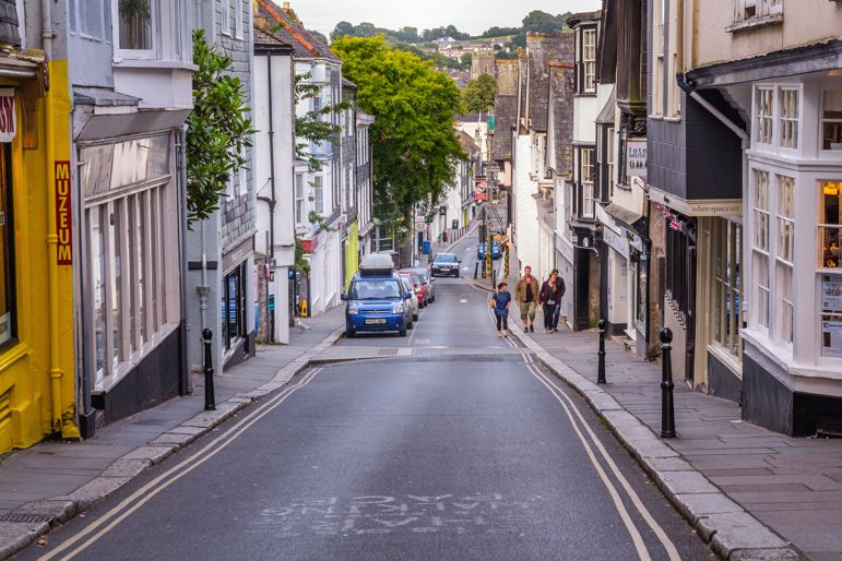 7-best-uk-city-breaks-totnes-devon