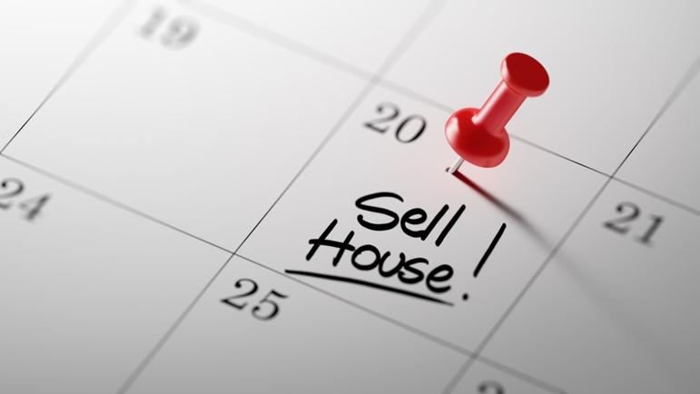 sell-house-calendar