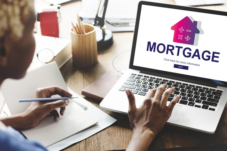 mortgage-offers-online