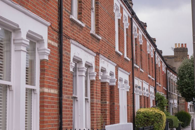 victorian-terraced-houses