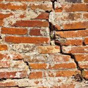 guide-to-subsidence-feature
