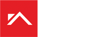 Fast Sale Today Logo